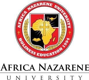 anu student portal