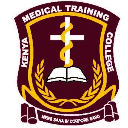Kenya Medical Training College