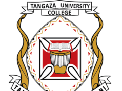 Tangaza University College