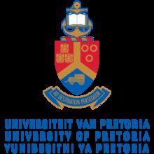 University of Pretoria, UP