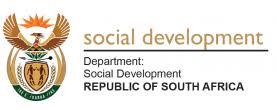 Department of Social Development (DSD)