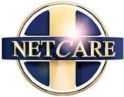 Netcare Education